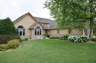 W349s8003 N Whitetail Dr Eagle WI, 53119