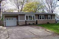 416 North 12th St Clinton IA, 52732