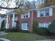 117 Maple View Welch WV, 24801
