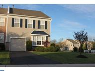 11 Camellia Ct Newtown PA, 18940