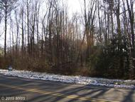 Beachville Road Saint Inigoes MD, 20684