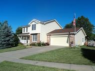 5017 Constitution Ave Lincoln NE, 68521