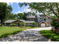 1450 Bonnie Burn Circle Winter Park FL, 32789