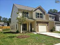 415 Brownell Court 103 Blythewood SC, 29016