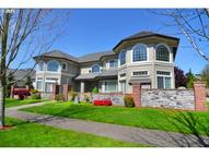1155 Regency Dr Eugene OR, 97401