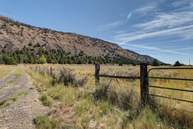 27275 Highway 97 Chiloquin OR, 97624