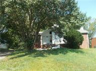 3128 Roundwood Forest Ln Antioch TN, 37013