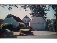 21629 Ne Interlachen Ln Fairview OR, 97024