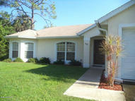 949 Nw Serenade Street Palm Bay FL, 32907