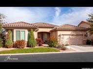 2034 W Sunstar Cir Saint George UT, 84790