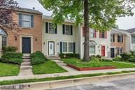 2106 Heritage Drive Baltimore MD, 21209