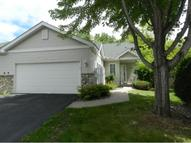 6308 Upland Lane N Maple Grove MN, 55311