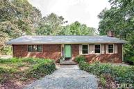 5855 Nc 42 Highway New Hill NC, 27562