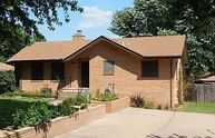 531 Virginia Ponca City OK, 74601
