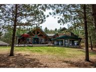 32912 Log Home Drive Laporte MN, 56461