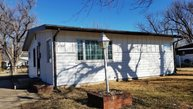 2702 Southeast Dr Wichita KS, 67216