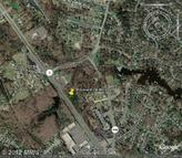 Ritchie Highway Acres North Severna Park MD, 21146
