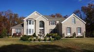 705 Jersey Woods Absecon NJ, 08205