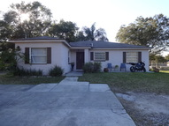 1502 Kingston Ave, Orlando FL, 32807