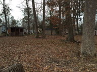Lot 641 Pintail Ln Horntown VA, 23395