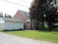 11223 S Us-23 Ossineke MI, 49766