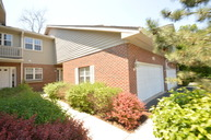112 Willow Creek Lane Willow Springs IL, 60480