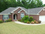 4868 Orchard Hill Drive Grovetown GA, 30813