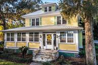 200 Beach St N Ormond Beach FL, 32174