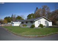 95623 Riverway Dr Gold Beach OR, 97444