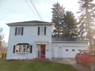75 Gamble Street Shelby OH, 44875