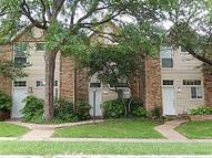 6303 Prospect Avenue B107bb Dallas TX, 75214