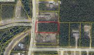 13140 White Western Springs Road Southport FL, 32409