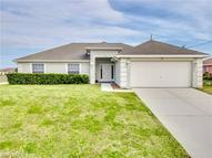419 Nw 23rd Ter Cape Coral FL, 33993