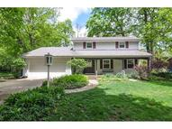 3612 Hickory Lane Lafayette IN, 47905