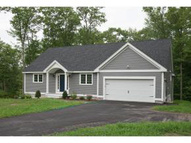 66 Breezy Way Barrington NH, 03825