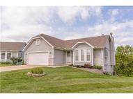 1131 Robin Court Liberty MO, 64068