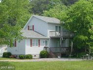 1203 Mcglaughlin Road Fishing Creek MD, 21634
