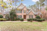 5800 Stone Spring Road Raleigh NC, 27613