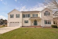 3 S Anchorage South Bethany DE, 19930