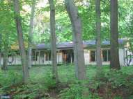 310 Woodview Rd West Grove PA, 19390