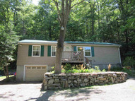 10 Jimmy Ct Poughquag NY, 12570
