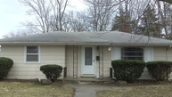 328 South Dearborn Avenue Bradley IL, 60915