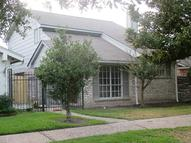 6694 Westwick Dr Houston TX, 77072