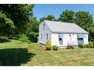 53 Hough Street Dover NH, 03820