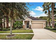 20062 Heritage Point Drive Tampa FL, 33647