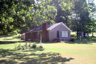 1250 Old Hwy 68 Sweetwater TN, 37874
