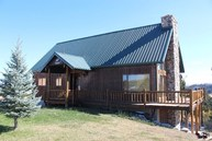 640 Aspen Ln Gold Creek MT, 59733
