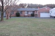 37481 River Springs Road Avenue MD, 20609