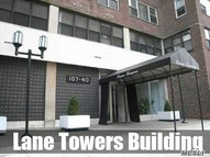 107-40 Queens Blvd 4a Forest Hills NY, 11375