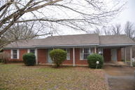 500 Hillcrest New Albany MS, 38652